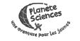 Planet Sciences (nouvelle fenêtre) width=